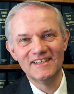 Elder Caring Attorney